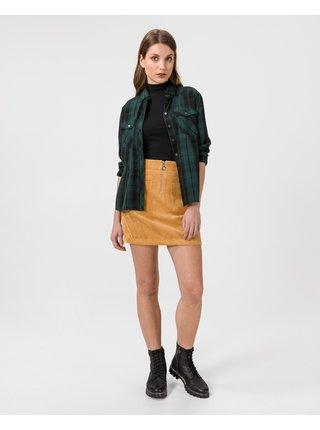 Cordatine Sukně Vero Moda