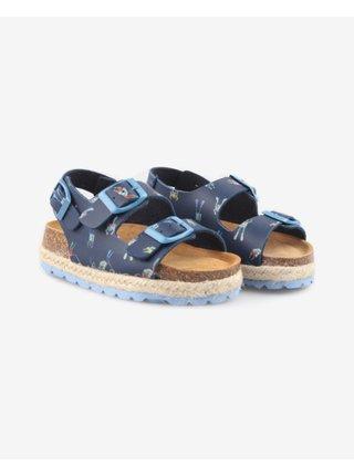Sandále dětské Paez