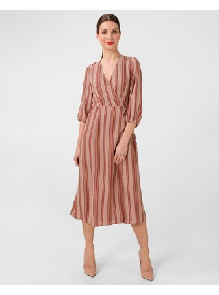 Juna Šaty Vero Moda