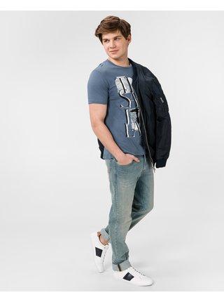 380 Icon Jeans Trussardi Jeans