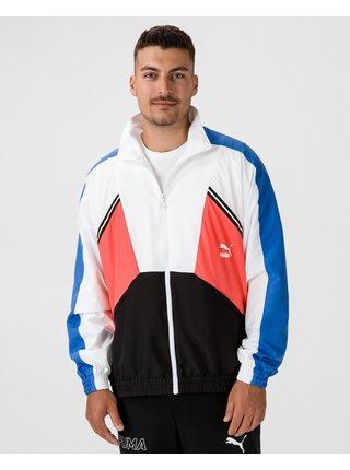 Tailored For Sport Bunda Puma