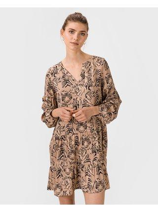 Kate Šaty Vero Moda