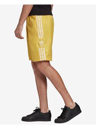 Kraťasy adidas Originals