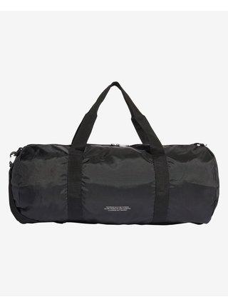 Adicolor Sportovní taška adidas Originals