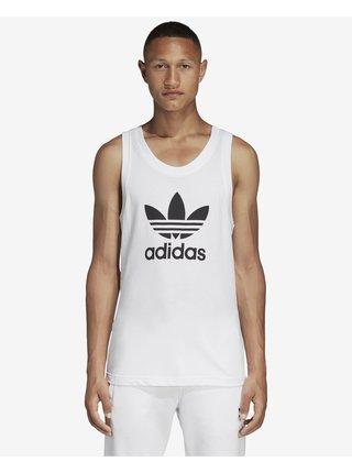 Trefoil Tílko adidas Originals
