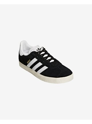 Gazelle Tenisky dětské adidas Originals