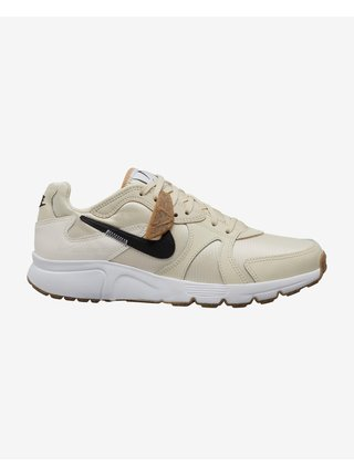 Atsuma Tenisky Nike