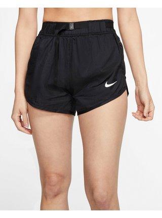 Icon Clash Šortky Nike