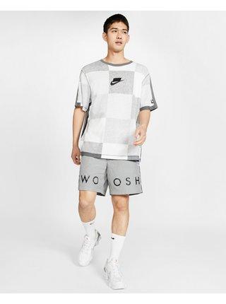 Sportswear Swoosh Kraťasy Nike
