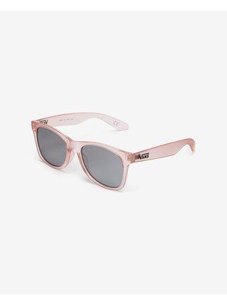 Spicoli Sluneční brýle Vans