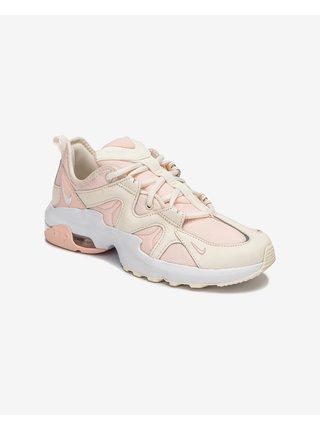 Air Max Graviton Tenisky Nike