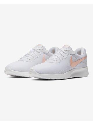 Tanjun Tenisky Nike
