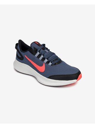Run All Day 2 Tenisky Nike