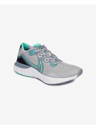 Renew Run Tenisky Nike