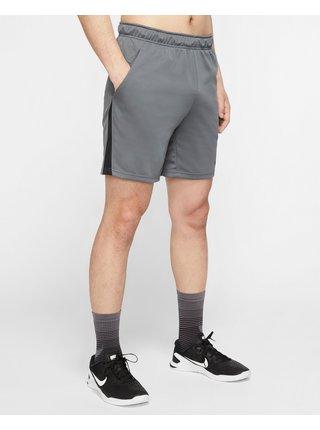 Dri-FIT Kraťasy Nike
