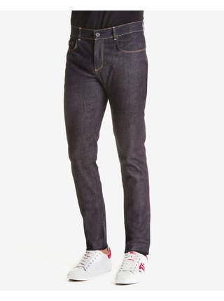 370 Close Jeans Trussardi Jeans