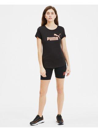 Šortky Puma