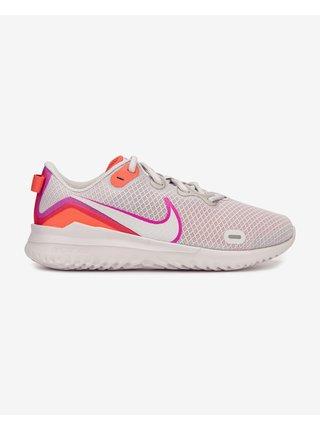 Renew Ride Tenisky Nike