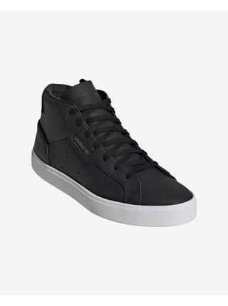 Sleek Tenisky adidas Originals