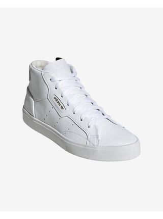 Sleek Mid Tenisky adidas Originals
