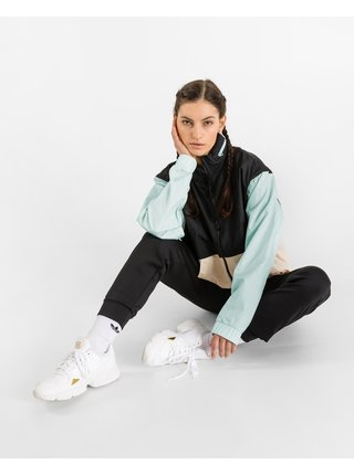 Blocked Windbreaker Bunda adidas Originals