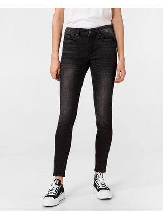 Ella Jeans Vero Moda