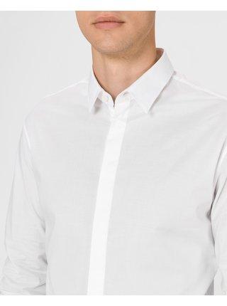 Formálne pre mužov Philipp Plein - biela