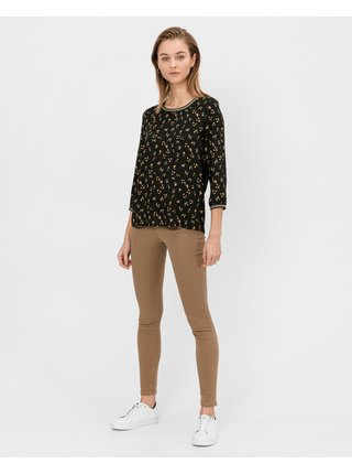 Loa Jeans Vero Moda