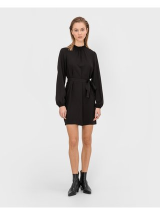 Boa Šaty Vero Moda
