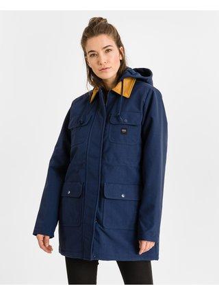 Drill Long II Kabát Vans