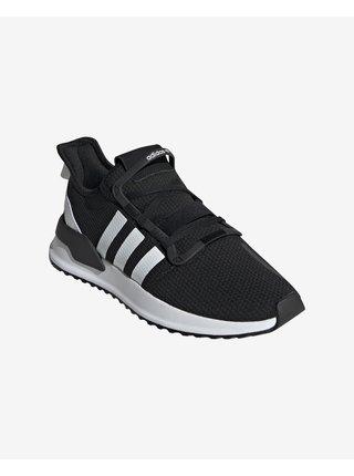 U_Path Run Tenisky adidas Originals