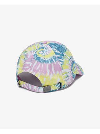Čiapky, čelenky, klobúky pre ženy VANS - zlatá