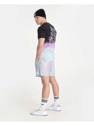 New Age Tie Dye Triko Vans