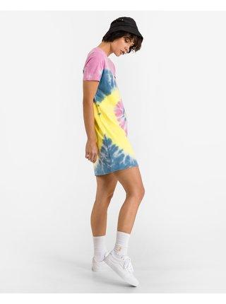 Spiraling Šaty Vans