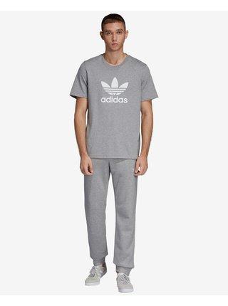 Trefoil Essentials Tepláky adidas Originals