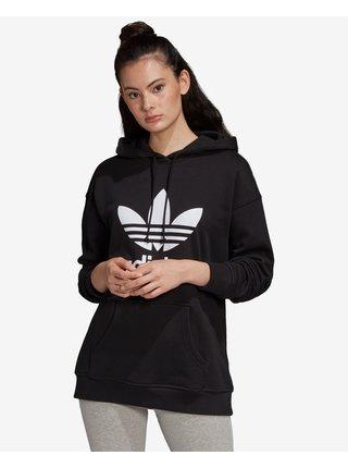 Adicolor Trefoil Mikina adidas Originals