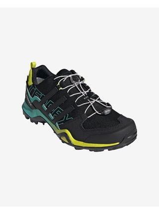 Terrex Swift R2 Hiking GTX Outdoor obuv adidas Performance