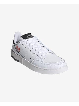 Supercourt Tenisky adidas Originals