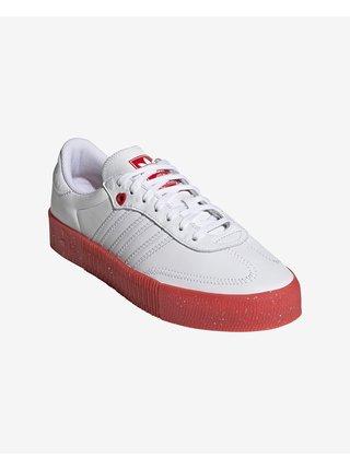 Sambarose Tenisky adidas Originals