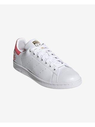 Stan Smith Tenisky adidas Originals