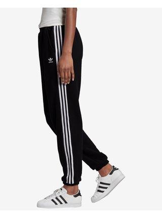 Regular Tepláky adidas Originals
