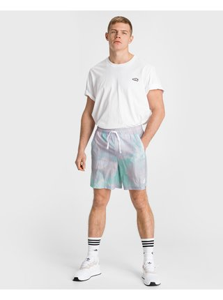 Essentials Tie-Dyed Inspirational Kraťasy adidas Performance