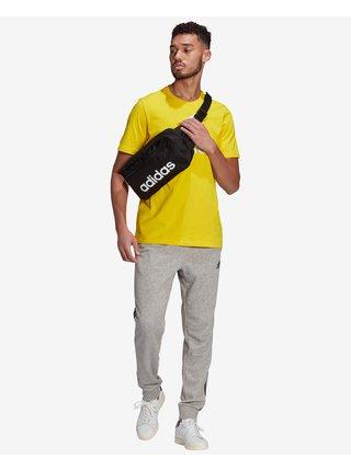 Essentials Big Logo Triko adidas Performance