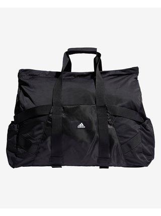Sports Duffel Taška adidas Performance
