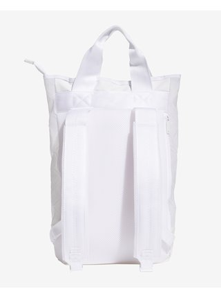Toploader Batoh adidas Originals