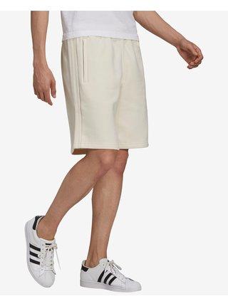 Adicolor 3 Stripes Kraťasy adidas Originals