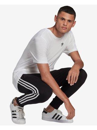 Adicolor 3 Stripes Tepláky adidas Originals