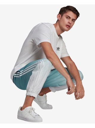 Adicolor 3D Trefoil Ombre Tepláky adidas Originals