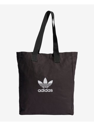 Adicolor Taška adidas Originals