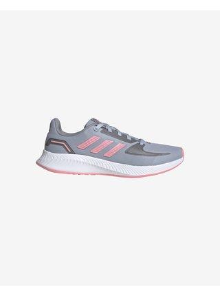 Runfalcon 2.0 Tenisky dětské adidas Performance